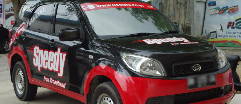 slide1 medan grafika sticker mobil